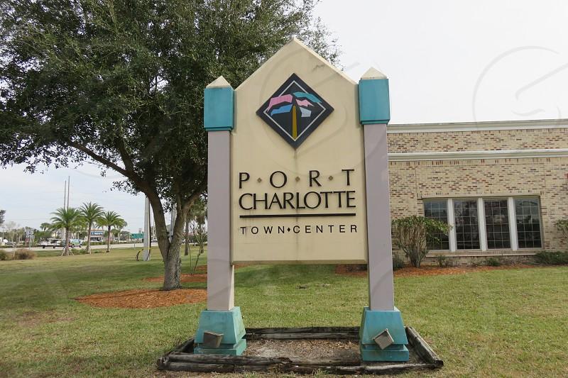 Port Charlotte photo