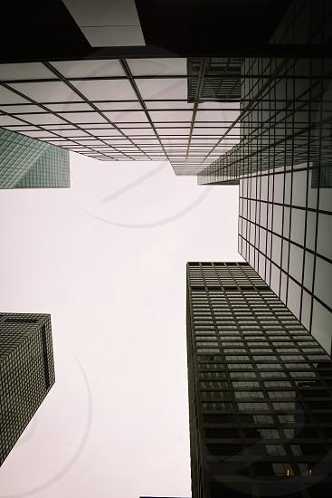 #up #nyc photo