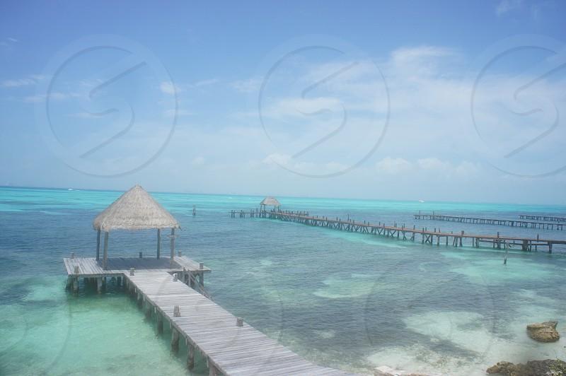 Isla Mujeres photo