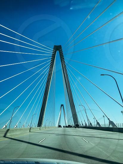 #Charleston #WeekendGetaway photo