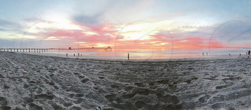 """""""Sunset"""" photo"""