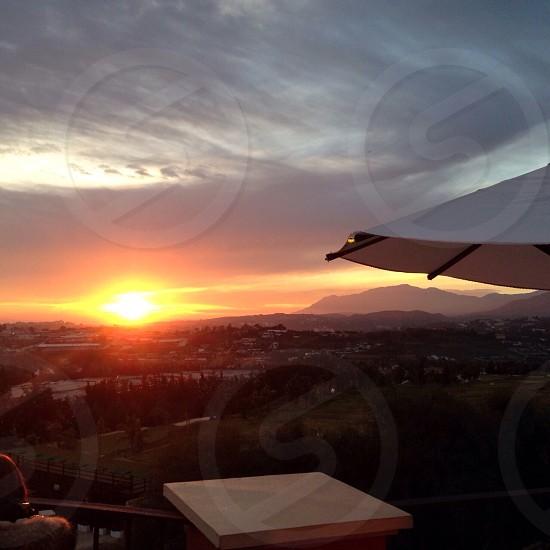 #Marbella  photo