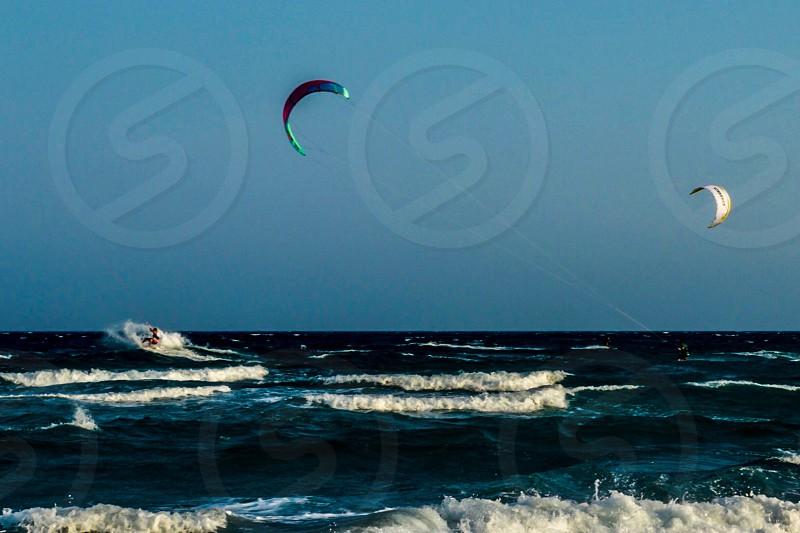 Del Ray Beach FL  photo