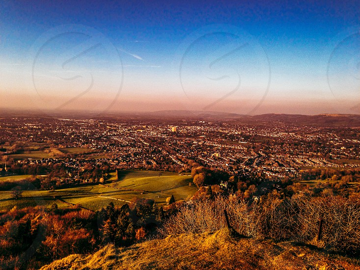 Cheltenham  photo