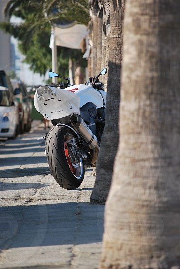 ride me photo