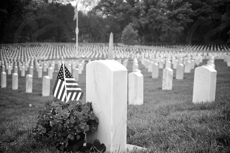 Memorial Day 2014 Fort Riley KS photo