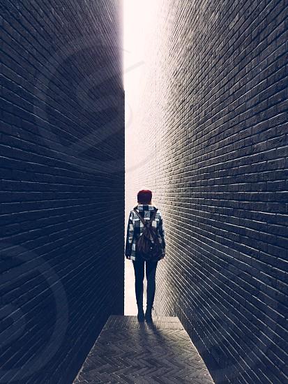 #freedom #freedomthinkers #architecture #chasinglight photo