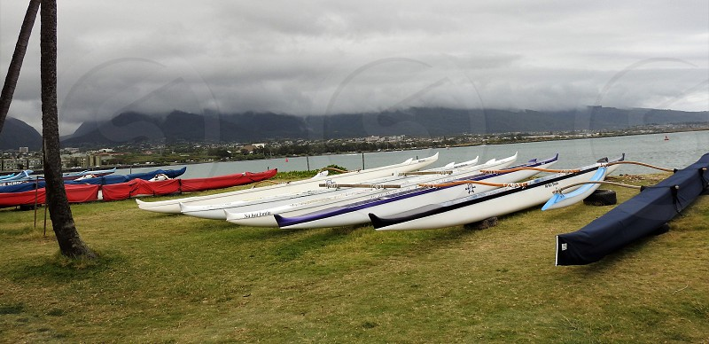 Lots To Do In Kahului photo