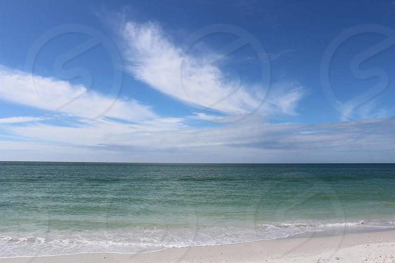 Saint Augustine Beach Saint Augustine FL photo