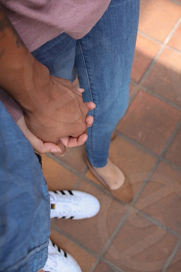 Relationship relationships adidas holdinghands threestripes photo
