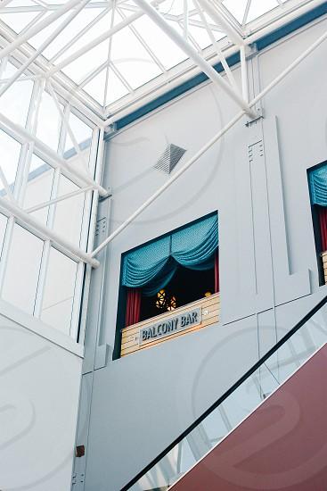 AMC Japantown photo