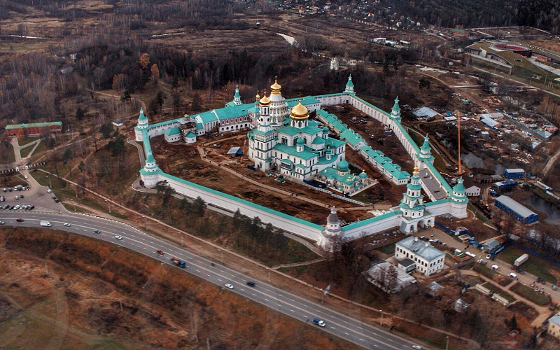 Traveling Russia around the world church cathedral architecture I believe I can fly helicopter photo