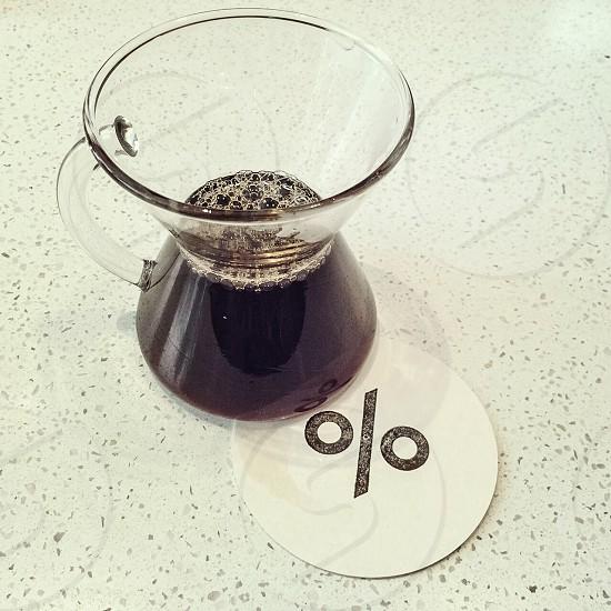 #coffee#Drip#New#Kyoto#JAPAN photo
