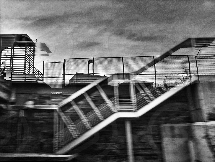 steelscape photo