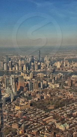 #nyc photo