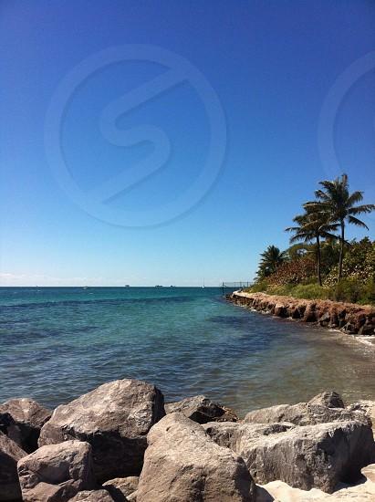 Love Beach! photo