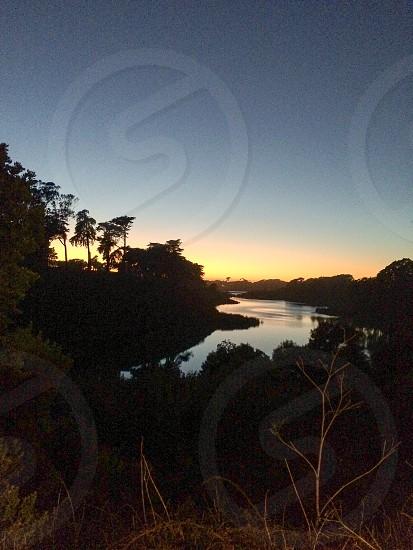 Lake Merced  photo