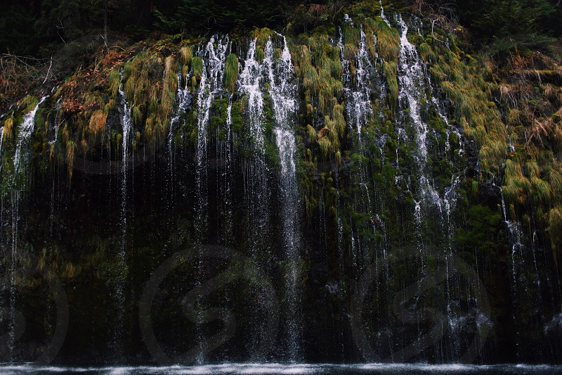 falls view photo