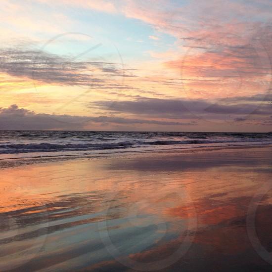ocean photograph photo