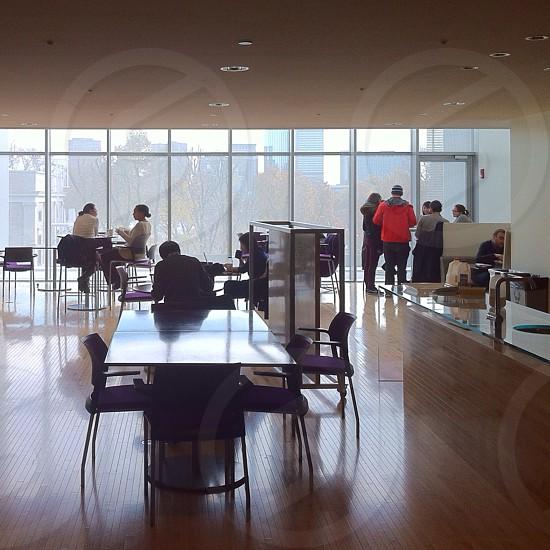 media lab - boston - 2013 photo