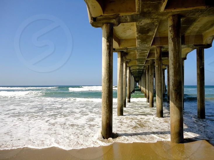 Pier Beauty photo