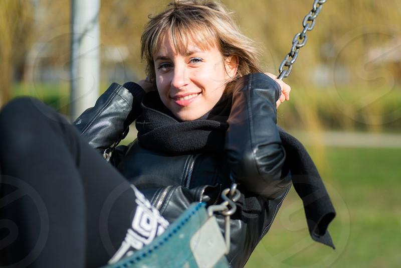 Park Activities photo