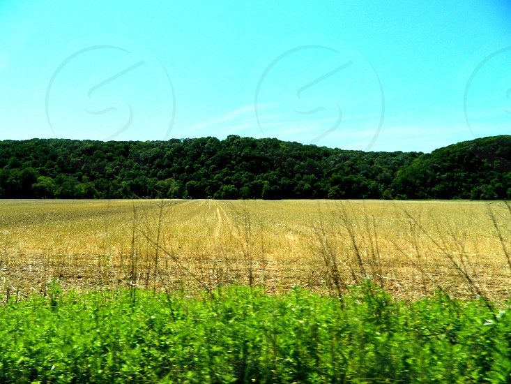 #mountains #beautiful #love #sky #pretty #grass #green #blue  photo