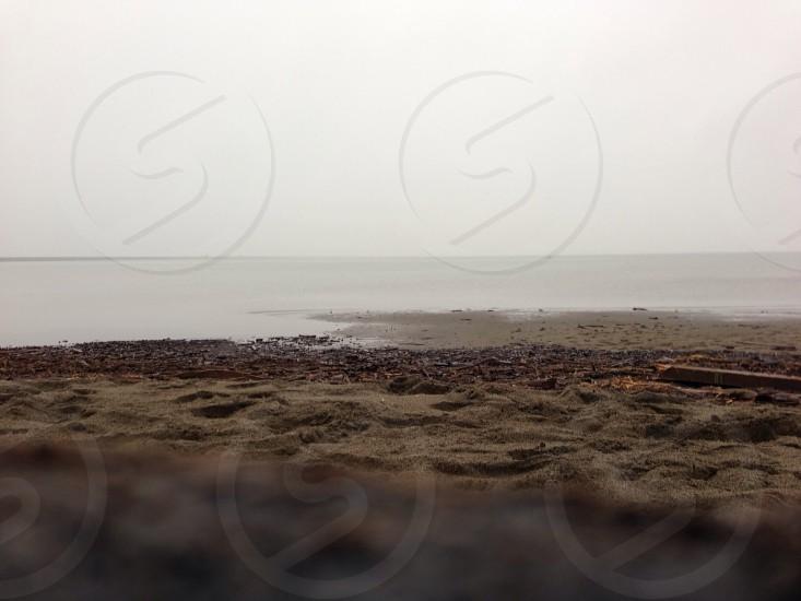 ocean view photo