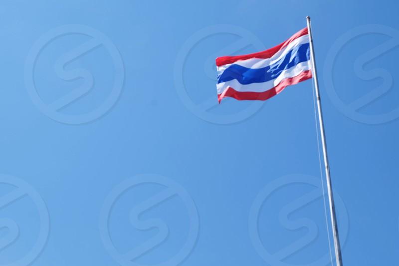 I love Thailand photo