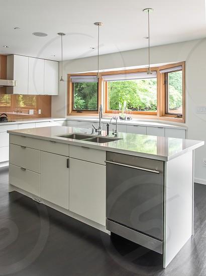 Kitchen 4 photo