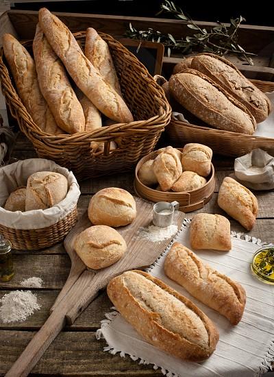 food production photo