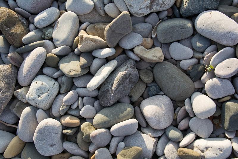 stonesbackgroundlightsunshadow photo