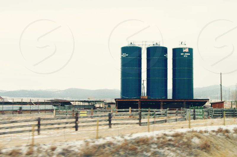 plantation factory photography photo
