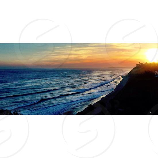 Santa Barbara CA photo