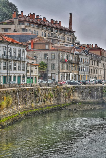 Porto - Ribeira (Douro) photo