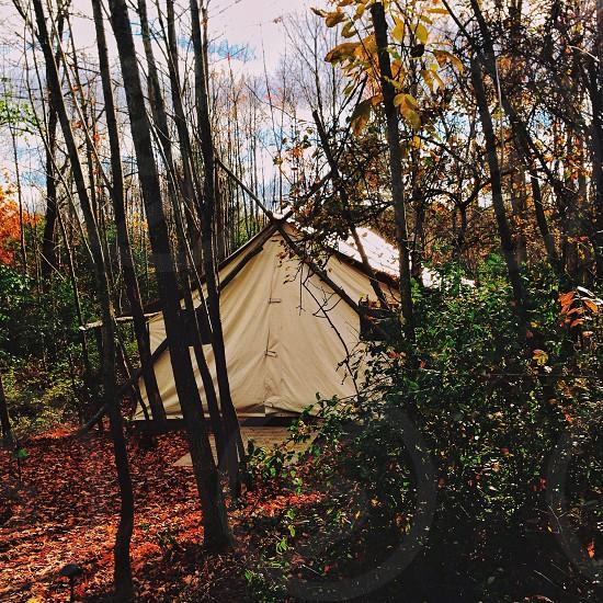 Firelight Camps Ithaca  photo