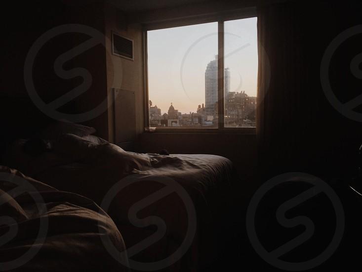 bedroom photography photo