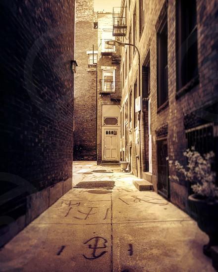BostonMa photo