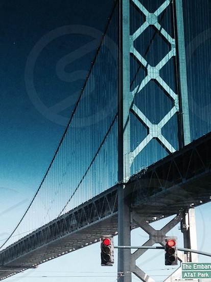 Blue Steel photo