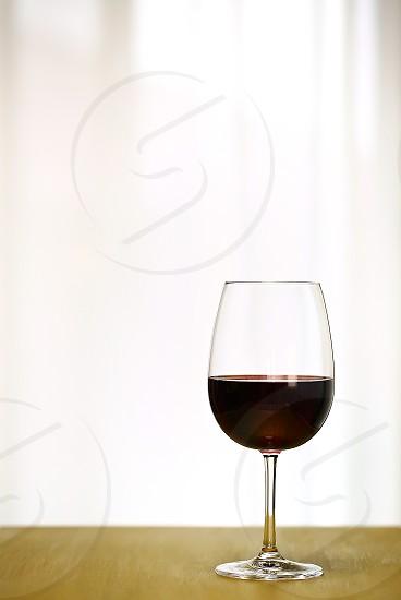 Cocktail Spirit & Wine photo