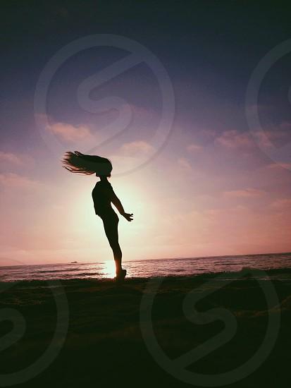Summer lovin photo