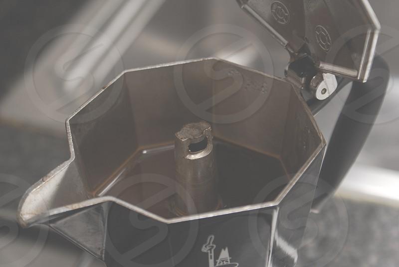 gray pitcher photo