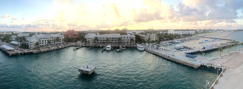 Good Morning Key West! photo