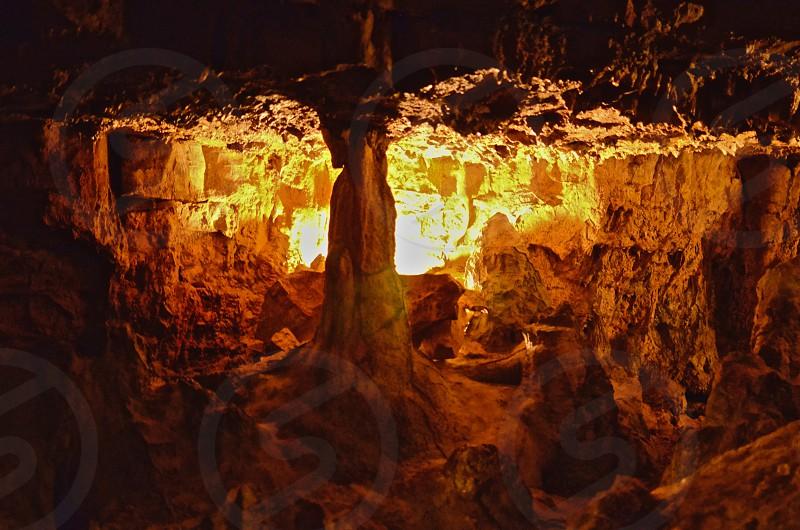 Cave City photo