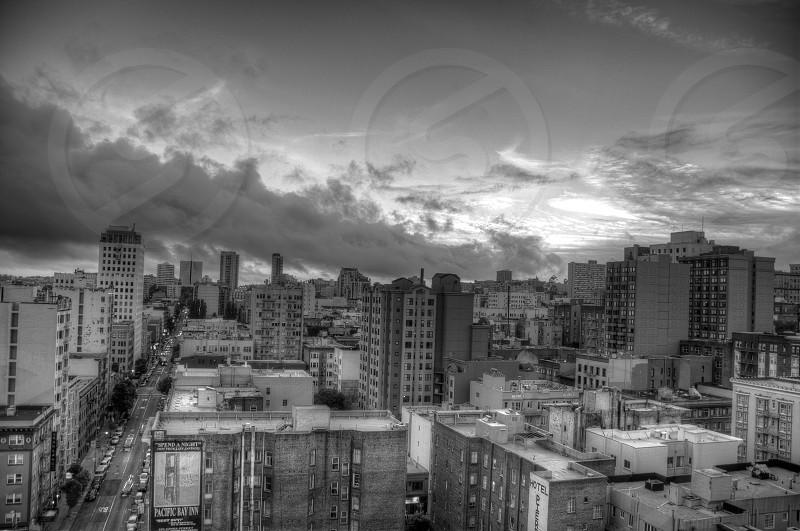 Cityview photo