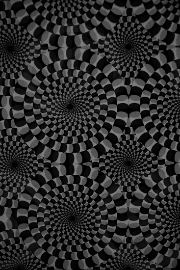 Optical illusions  photo