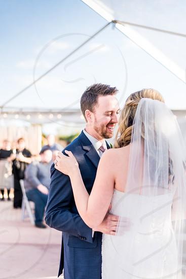 Spring Sedona Wedding in Arizona - details and scenery photo