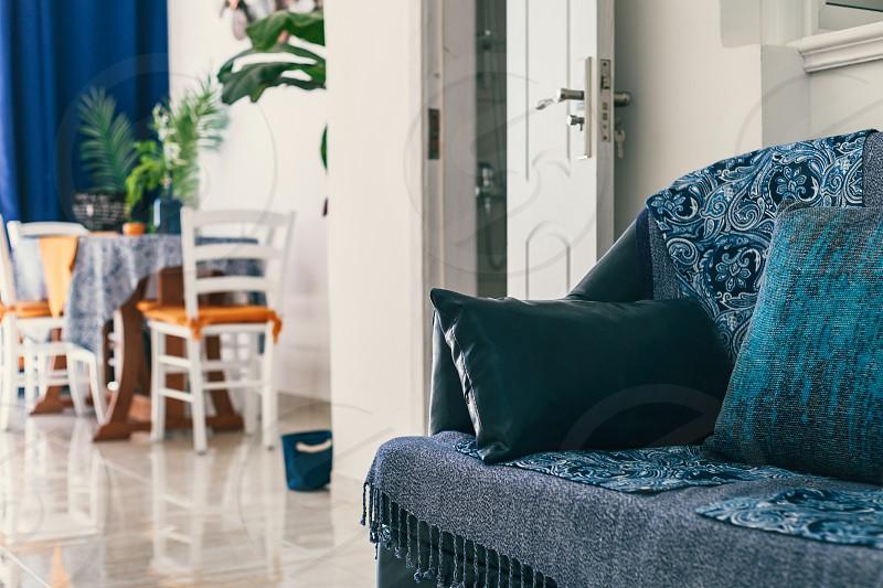 Apartment - life as a rental photo
