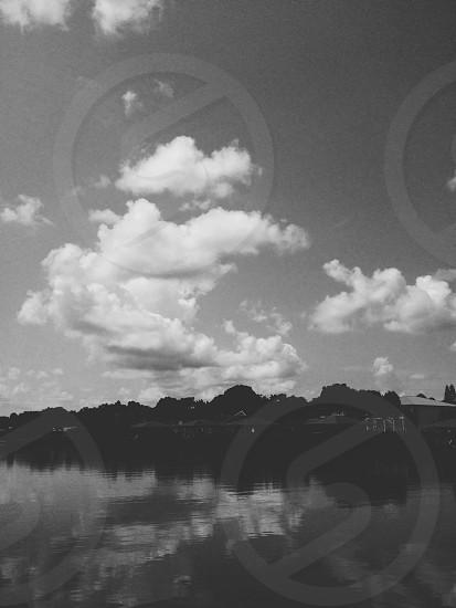 Riverside  photo
