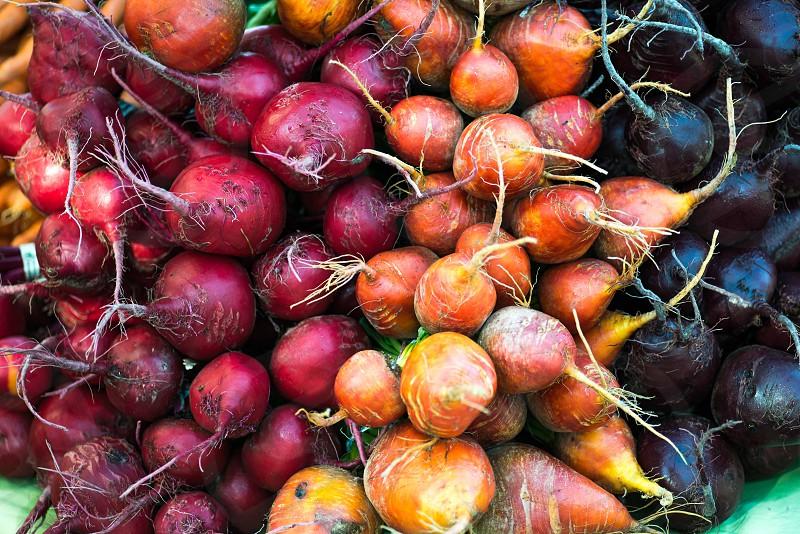 Farm fresh 13 photo